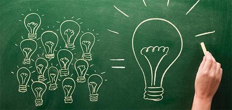 On Ideas and BeingUnderstood